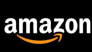 アジング道具の購入はamazonがお勧め